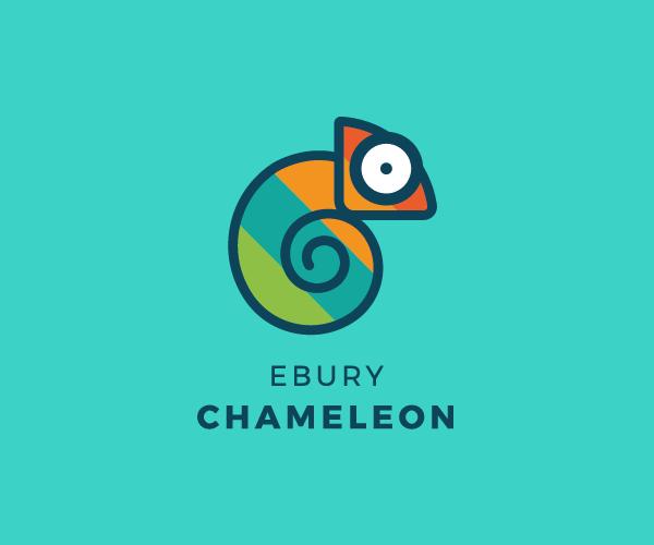 Ebury Chameleon, más que un sistema de diseño